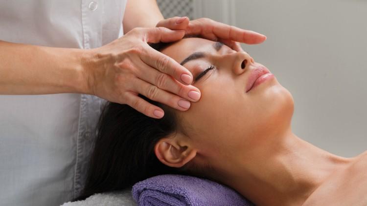 Massage in Chennai